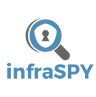 infraSPY Managed Security Platform